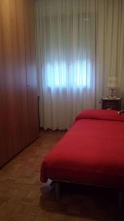 Appartamento in vendita a Padova, Voltabarozzo, Con giardino, 80 mq - Foto 11