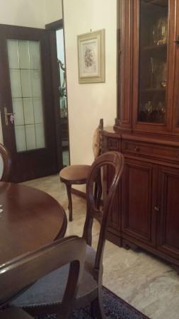 Appartamento in vendita a Padova, Voltabarozzo, Con giardino, 80 mq - Foto 16