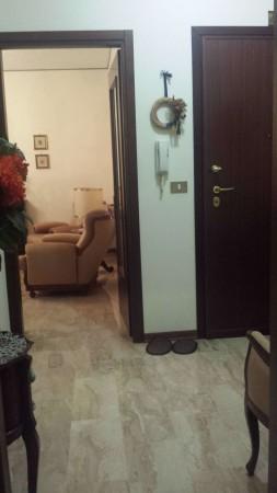 Appartamento in vendita a Padova, Voltabarozzo, Con giardino, 80 mq - Foto 3