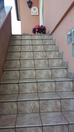 Casa indipendente in vendita a Padova, Voltabarozzo, Con giardino, 135 mq - Foto 25