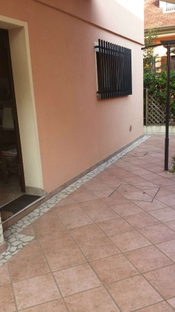 Casa indipendente in vendita a Padova, Voltabarozzo, Con giardino, 135 mq - Foto 6