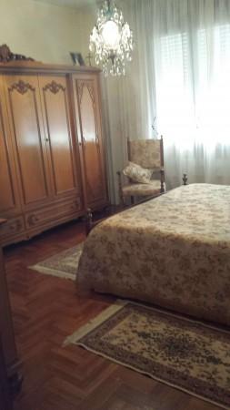 Casa indipendente in vendita a Padova, Voltabarozzo, Con giardino, 135 mq - Foto 17