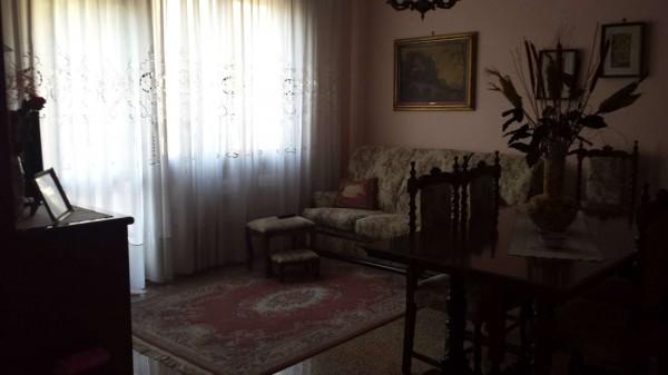 Casa indipendente in vendita a Padova, Voltabarozzo, Con giardino, 135 mq - Foto 22
