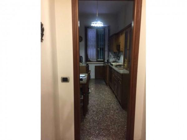 Appartamento in vendita a Roma, Colli Albani, 75 mq - Foto 8