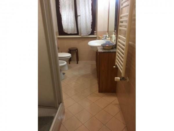 Appartamento in vendita a Roma, Colli Albani, 75 mq - Foto 3
