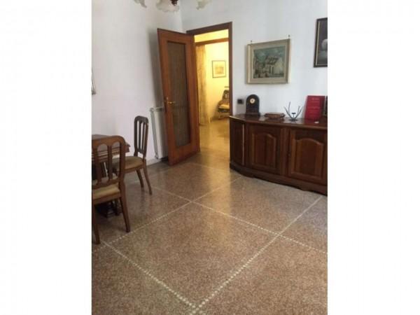 Appartamento in vendita a Roma, Colli Albani, 75 mq - Foto 11