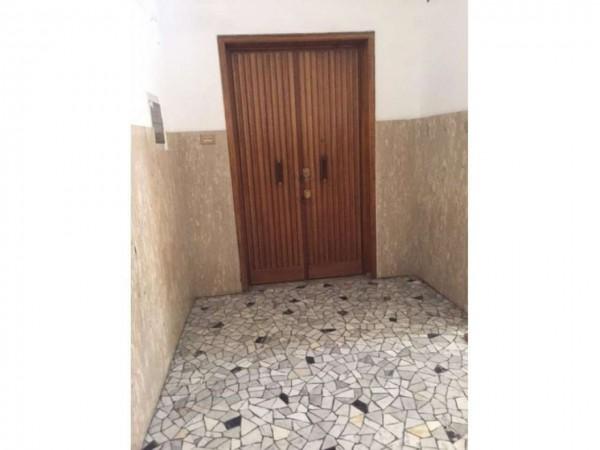 Appartamento in vendita a Roma, Colli Albani, 75 mq - Foto 13