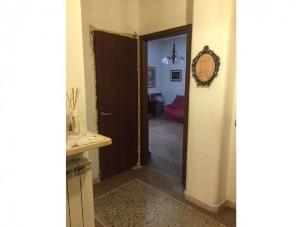 Appartamento in vendita a Roma, Colli Albani, 75 mq - Foto 9