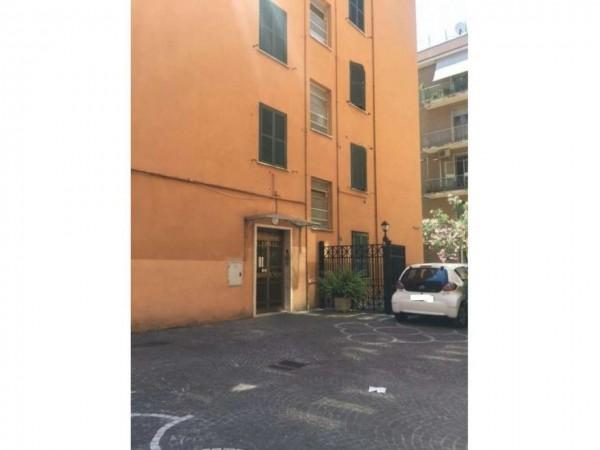 Appartamento in vendita a Roma, Colli Albani, 75 mq - Foto 14