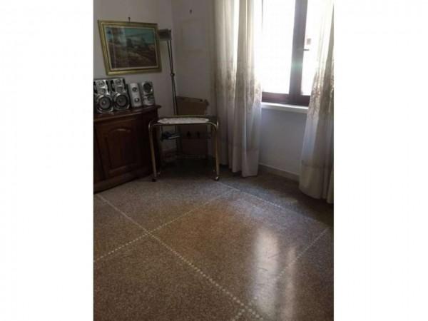 Appartamento in vendita a Roma, Colli Albani, 75 mq - Foto 10