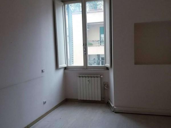 Appartamento in vendita a Roma, Flaminio, Con giardino, 55 mq - Foto 14