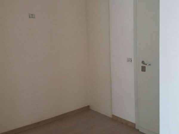 Appartamento in vendita a Roma, Flaminio, Con giardino, 55 mq - Foto 12