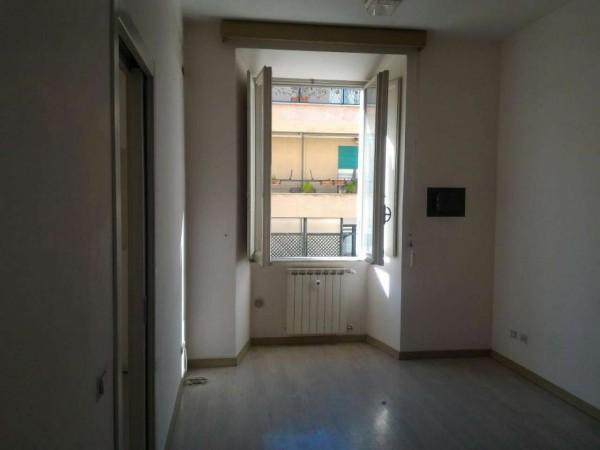 Appartamento in vendita a Roma, Flaminio, Con giardino, 55 mq - Foto 8