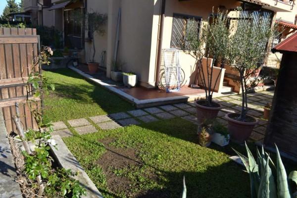 Appartamento in vendita a Roma, Ottavia, Con giardino, 90 mq - Foto 6
