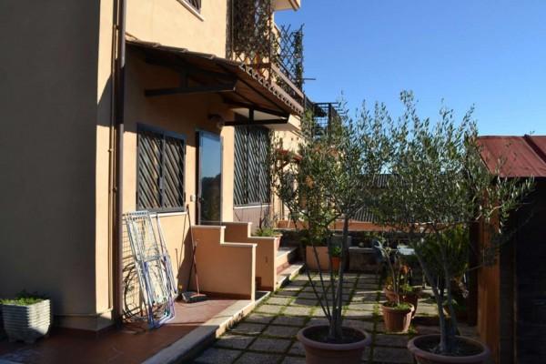 Appartamento in vendita a Roma, Ottavia, Con giardino, 90 mq - Foto 4