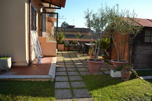 Appartamento in vendita a Roma, Ottavia, Con giardino, 90 mq - Foto 5