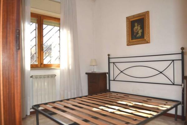 Appartamento in vendita a Roma, Ottavia, Con giardino, 90 mq - Foto 11