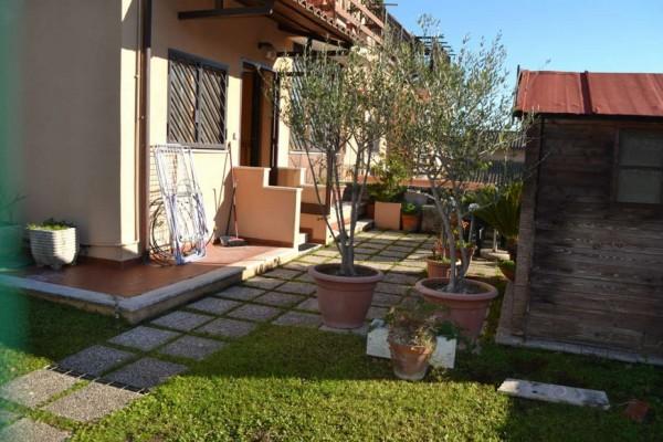 Appartamento in vendita a Roma, Ottavia, Con giardino, 90 mq - Foto 23