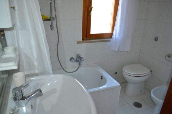 Appartamento in vendita a Roma, Ottavia, Con giardino, 90 mq - Foto 8