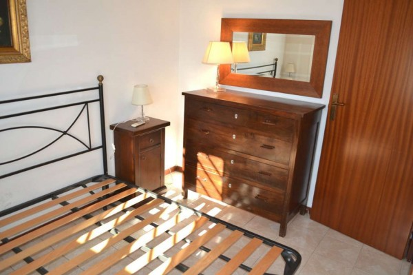 Appartamento in vendita a Roma, Ottavia, Con giardino, 90 mq - Foto 10