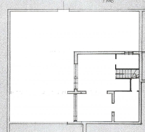 Appartamento in vendita a Roma, Ottavia, Con giardino, 90 mq - Foto 3