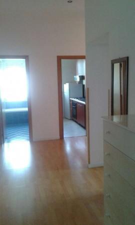 Appartamento in affitto a Volla, Arredato, 55 mq