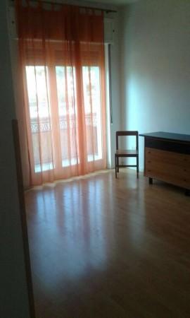 Appartamento in affitto a Volla, Arredato, 55 mq - Foto 6
