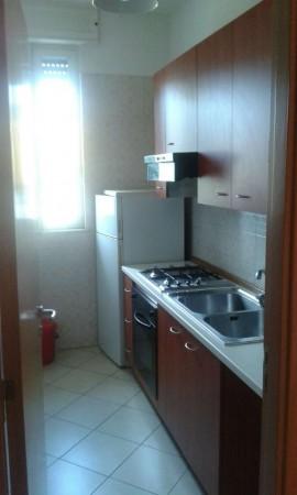 Appartamento in affitto a Volla, Arredato, 55 mq - Foto 5