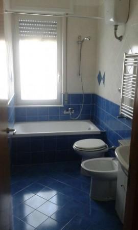 Appartamento in affitto a Volla, Arredato, 55 mq - Foto 4