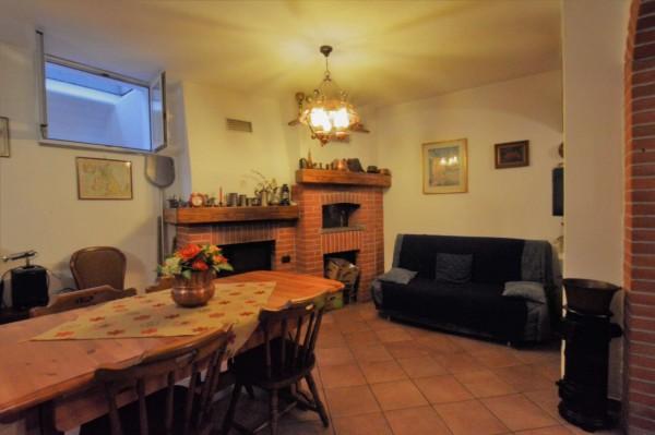 Villa in vendita a Montalto Dora, Arredato, con giardino, 240 mq - Foto 15