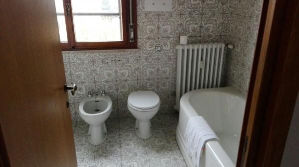 Appartamento in vendita a Alessandria, Pista, 130 mq - Foto 8