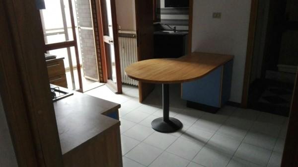 Appartamento in vendita a Alessandria, Pista, 130 mq - Foto 7