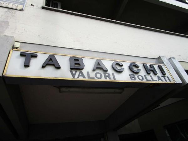 Locale Commerciale  in vendita a Firenze, Arredato, 70 mq - Foto 3