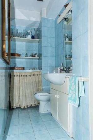 Appartamento in vendita a Torino, Gran Madre, 120 mq - Foto 10