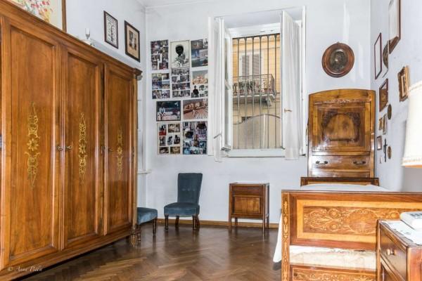 Appartamento in vendita a Torino, Gran Madre, 120 mq - Foto 22