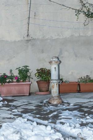 Appartamento in vendita a Torino, Gran Madre, 120 mq - Foto 13