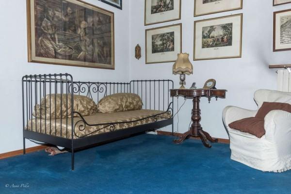 Appartamento in vendita a Torino, Gran Madre, 120 mq - Foto 40