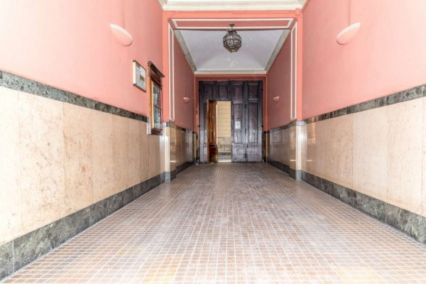 Appartamento in vendita a Torino, Gran Madre, 120 mq - Foto 3
