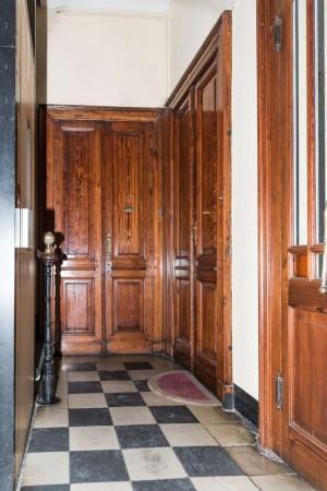 Appartamento in vendita a Torino, Gran Madre, 120 mq - Foto 23