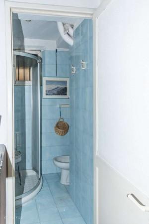 Appartamento in vendita a Torino, Gran Madre, 120 mq - Foto 32