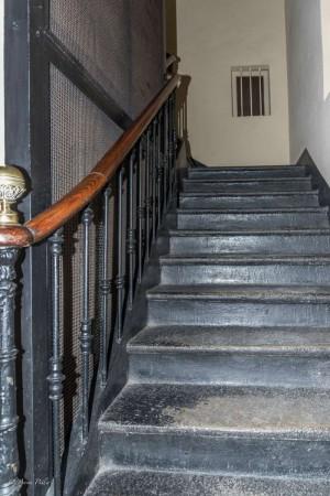 Appartamento in vendita a Torino, Gran Madre, 120 mq - Foto 17