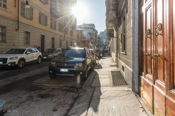Appartamento in vendita a Torino, Gran Madre, 120 mq - Foto 29