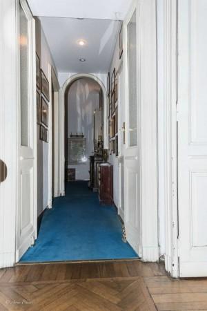 Appartamento in vendita a Torino, Gran Madre, 120 mq - Foto 37