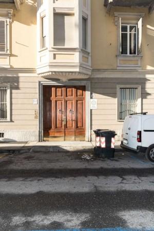 Appartamento in vendita a Torino, Gran Madre, 120 mq - Foto 43
