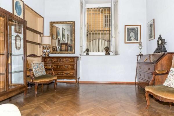 Appartamento in vendita a Torino, Gran Madre, 120 mq - Foto 38