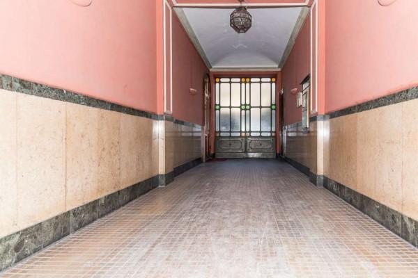 Appartamento in vendita a Torino, Gran Madre, 120 mq - Foto 27