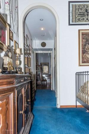 Appartamento in vendita a Torino, Gran Madre, 120 mq - Foto 18