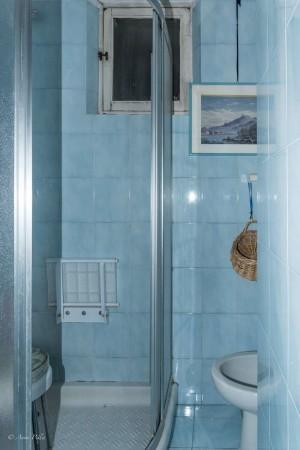 Appartamento in vendita a Torino, Gran Madre, 120 mq - Foto 4