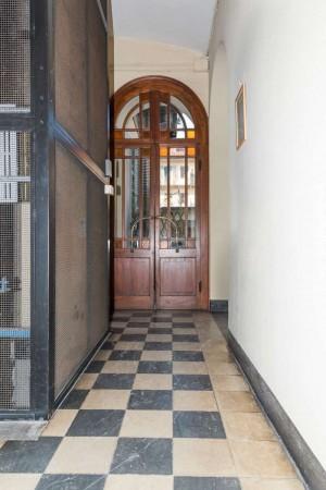 Appartamento in vendita a Torino, Gran Madre, 120 mq - Foto 14