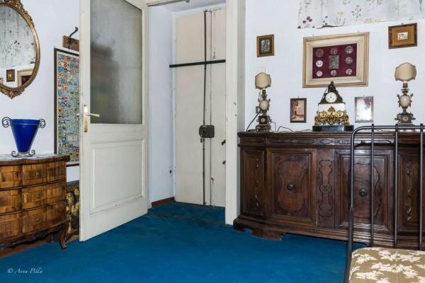 Appartamento in vendita a Torino, Gran Madre, 120 mq - Foto 9